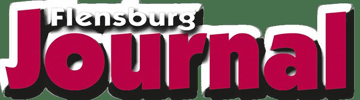 Flensburg Journal – Das Onlinemagazin für alle Flensburger
