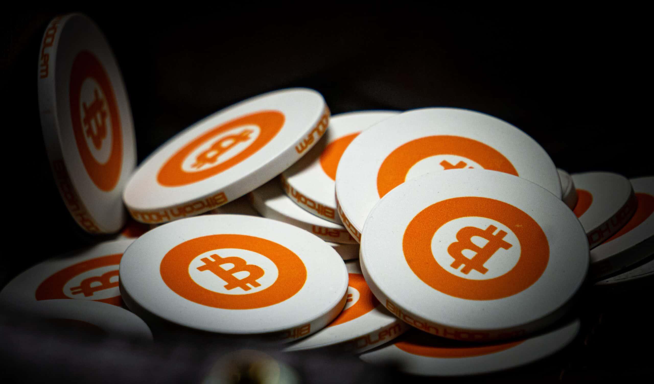 Wie Kommt Man An Bitcoins